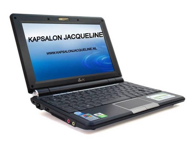 kapsalon Jacqueline - Foto 6