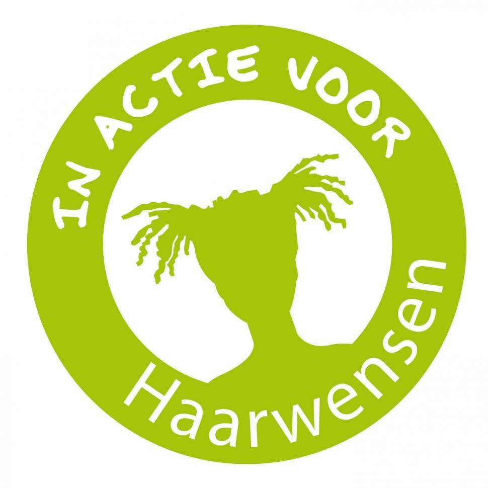 Stichting Haarwensen kapsalon Jacqueline