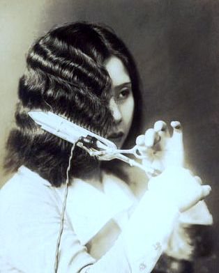 kapsalon Jacqueline - Foto 3