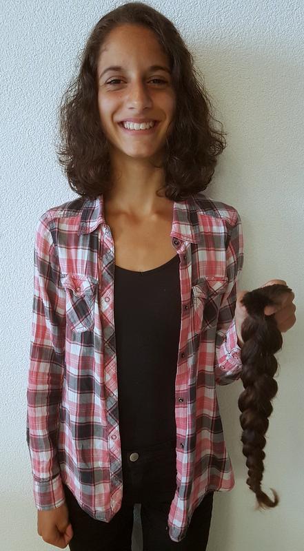 kapsalon Jacqueline - Foto 8