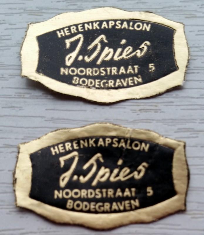 www.kapsalonjacqueline.nl